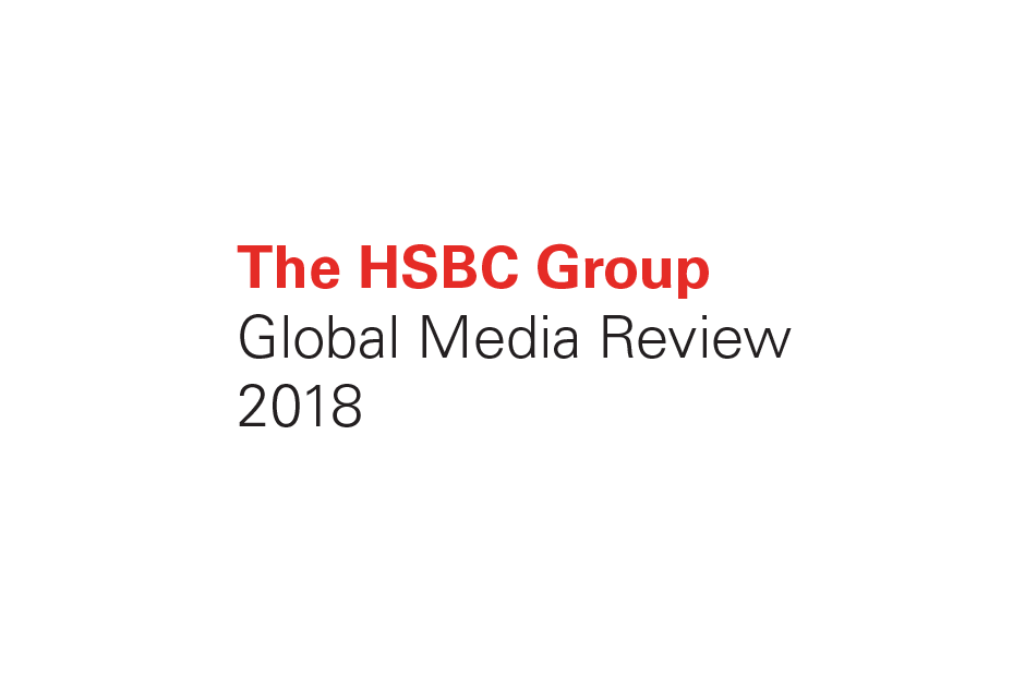 HSBC - Carabiner Partners